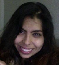 Elizabeth Guzman R10_ECNANDC