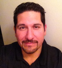 Eric Garcia_R11_PNC