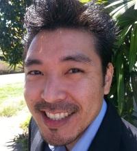 Kirk Watanabe R11_WLANC