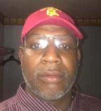 Marvin Bell R12_HGNNC