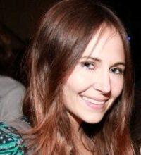 Melissa Diner R11_VNC