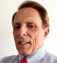 Michael Allan Frisch