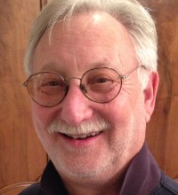 Michael Millman R11_MVCC