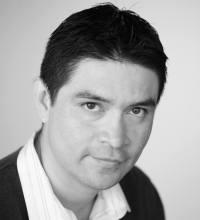 Rene_Ortega