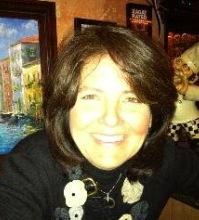 Tracy Randall_R11_VNC