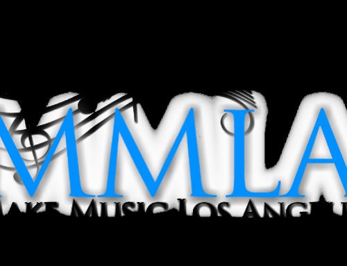 Make Music LA