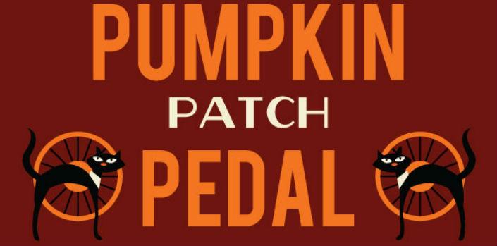 Pomona Pumpkin Patch Pedal – EmpowerLA