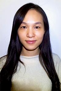 Candice Tang