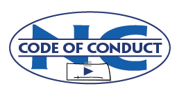 NC Code of Conduct Video