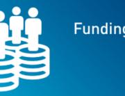funding header2