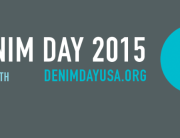 denim-day-2015
