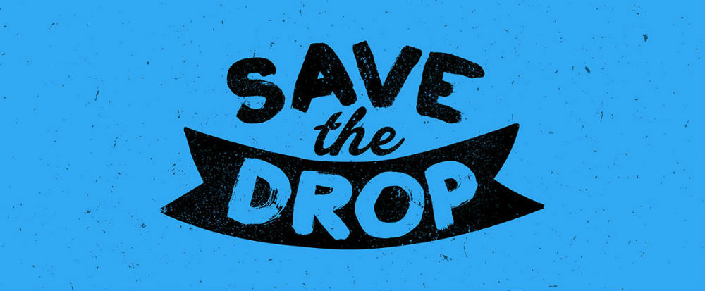 savethedrop2