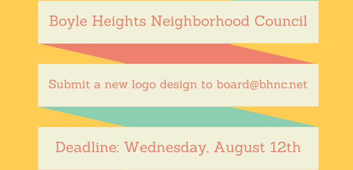 Boyle-Heights-Neighborhood-Council (1)