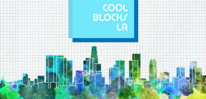 coolblocks