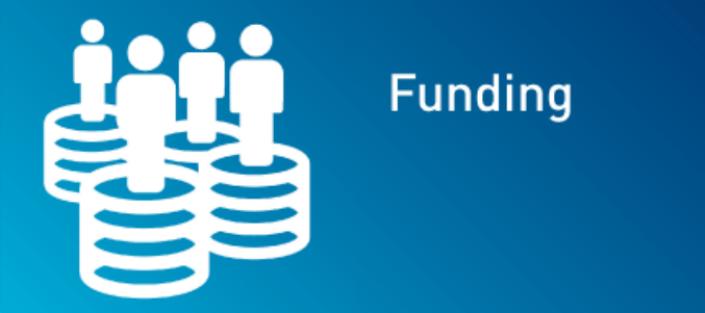 funding-header2