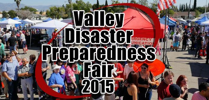 valleyrecap