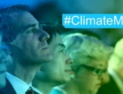 climatemayors