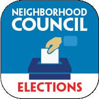EmpowerLA Elections