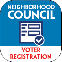 EmpowerLA Voter Registration