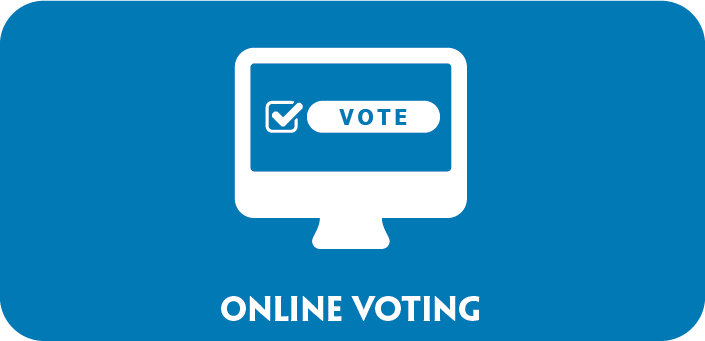 How Digital Polling Places Work On Election Day Empowerla