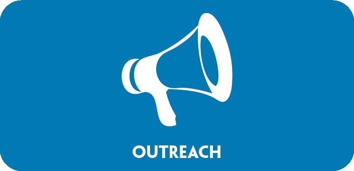 Outreach Blog Banner