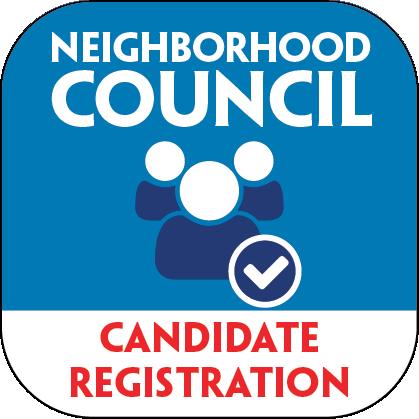 Candidate Registration