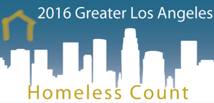 Los angeles city county homelessness strategy information empower