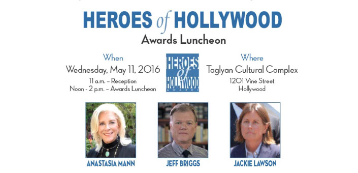 Heroes-of-Hollywood---Anatasia-Mann-(blog-photo)