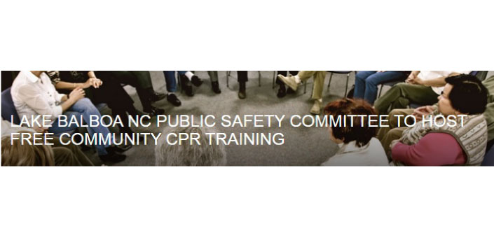 Lake-Balboa-NC---CPR-Training-(blog-image)