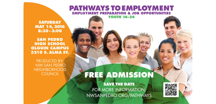 Pathways-to-Employment-(blog-image)