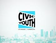 CivicYouthBlog_V1