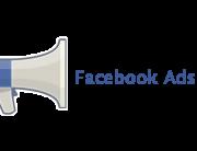 Facebook-Ads-reports-logo