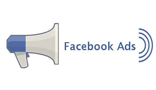 how to cancel facebook ad