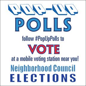 Pop-Up-Polls---social-media-square-FINAL