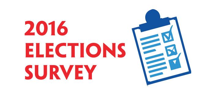 2016-Election-Survey