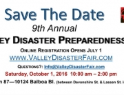 2016 Valley Disaster Preparedness Fair Header (705x335)