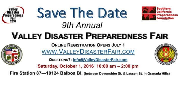 2016 Valley Disaster Preparedness Fair Header (705x335)