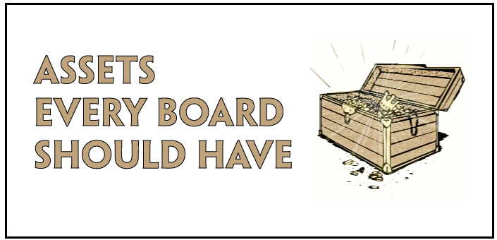 Assets-Every-Board-Should-Have-(June-29)
