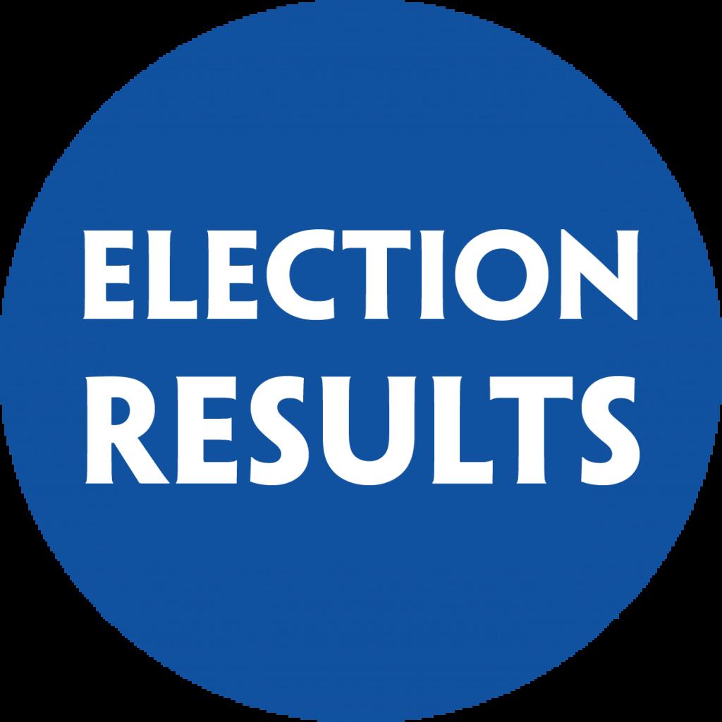 2016 South Robertson Neighborhood Council Election Empowerla