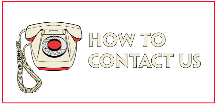 How-to-Contact-Us-(June-29)