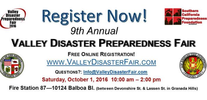 2016 Valley Disaster Preparedness Fair Header (705x332) V2