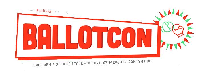 ballotcon-featured-image