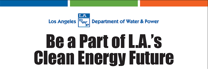 ladwp-clean-energy-future