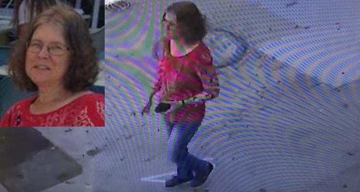 nancy-missing-person