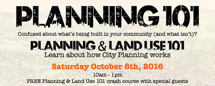 planning-and-land-use-101