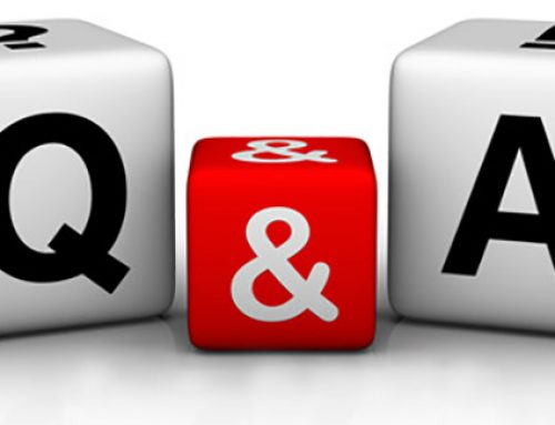 Homelessness Reduction and Prevention, Housing, and Facilities Bond  Q&A