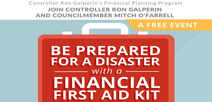 120716-controllers-financial-planning-program-financial-first-aid-updated-1