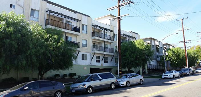 ncba-housing-header