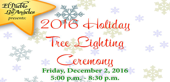 tree-lighting-ceremony-2016