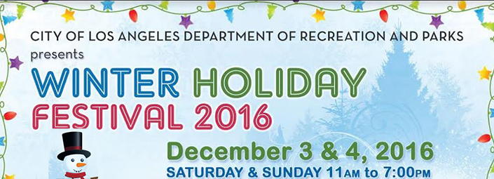winter-holiday-festival-2016